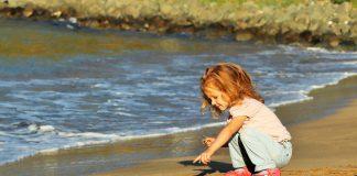 beach-4585971_960_720