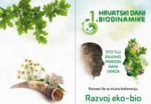 biodinamika