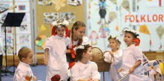 djecja smotra folklora119