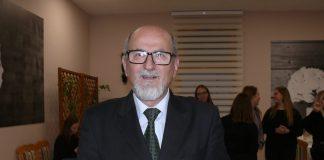 Ivan Pranjić