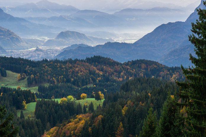 landscape-4587079_960_720
