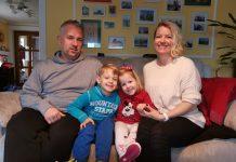 Obitelj Lehkec