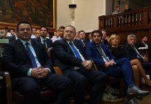međimurski gospodarski forum