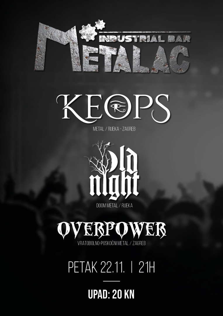 metalac-industrial-bar-keops-overpower-old-night