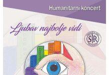 plakat_Ljubav_najbolje_vidi