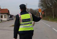 policija promet17