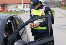 policija promet32