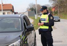 policija promet51