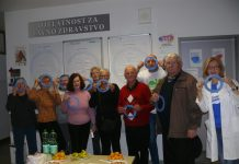 zavod radionica šećerna bolest (53)