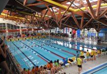Čakovečki plivački klub (3)