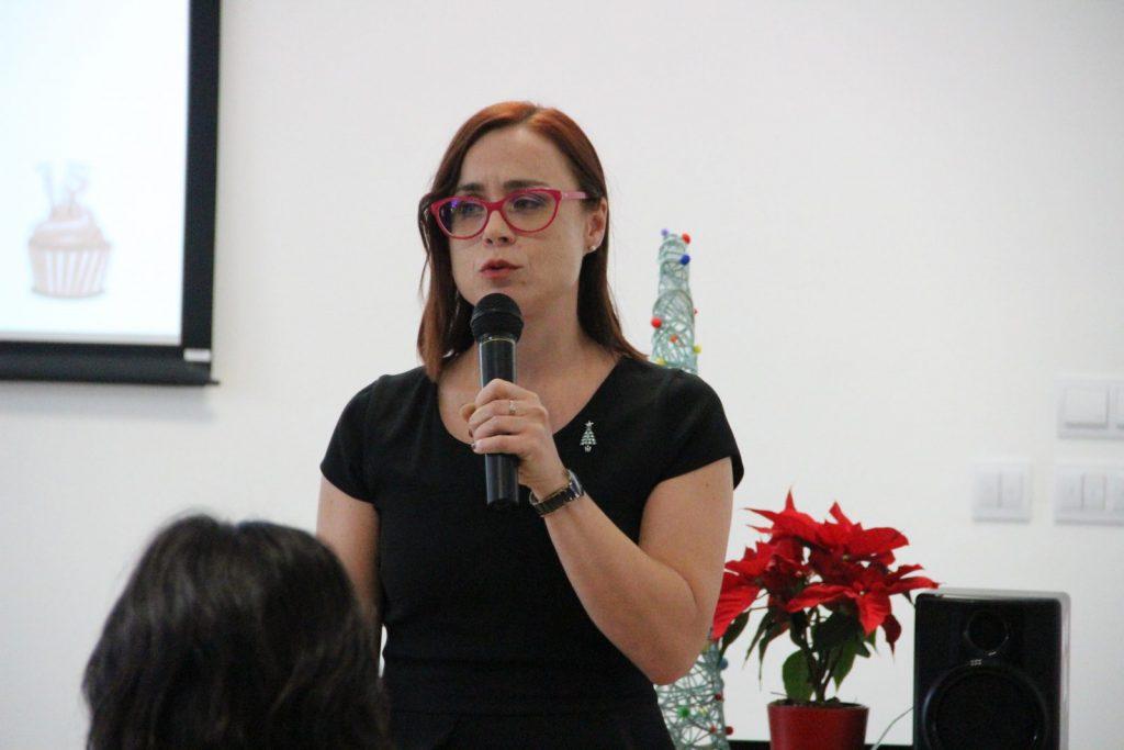 FOTO: REDEA obilježila 15 godina uspješnog rada
