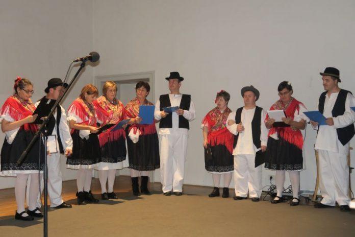 50 godina djelovanja Udruge osoba s intelektualnim teškoćama Međimurske županije