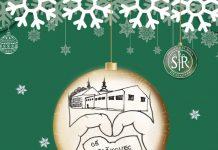 Božićni humanitarni koncert-Otvorimo srca Božiću-2019