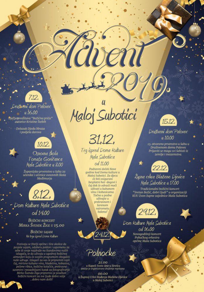 MalaSubotica_Advent_plakat_2019-2-1-717x1024