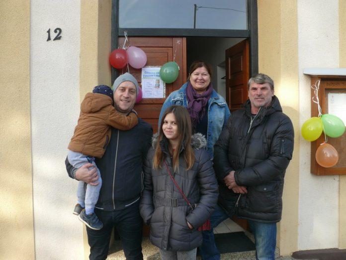 Novo Selo na Dravi knjižnica (57)_resize
