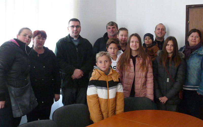 Novo Selo na Dravi knjižnica (73)_resize