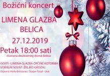 Plakat_limena_bozicni_koncert