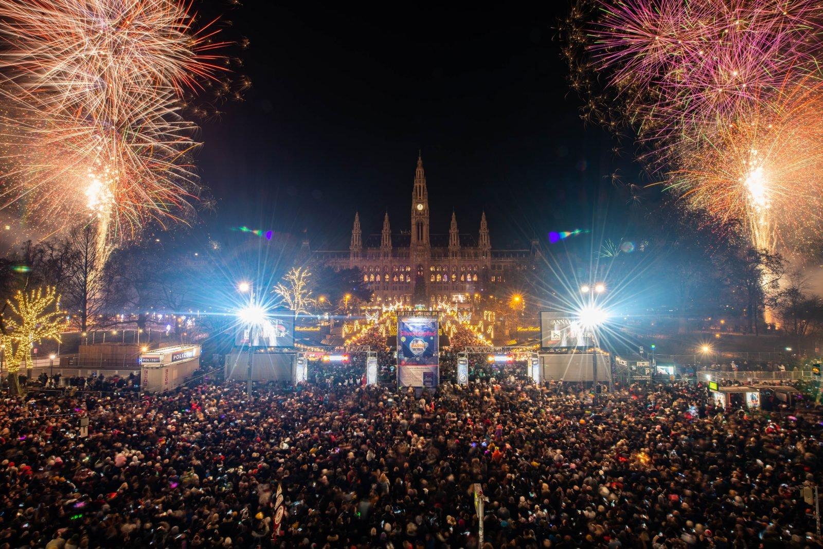 besplatno mjesto za upoznavanje u Beču dobra internetska stranica za besplatno upoznavanje
