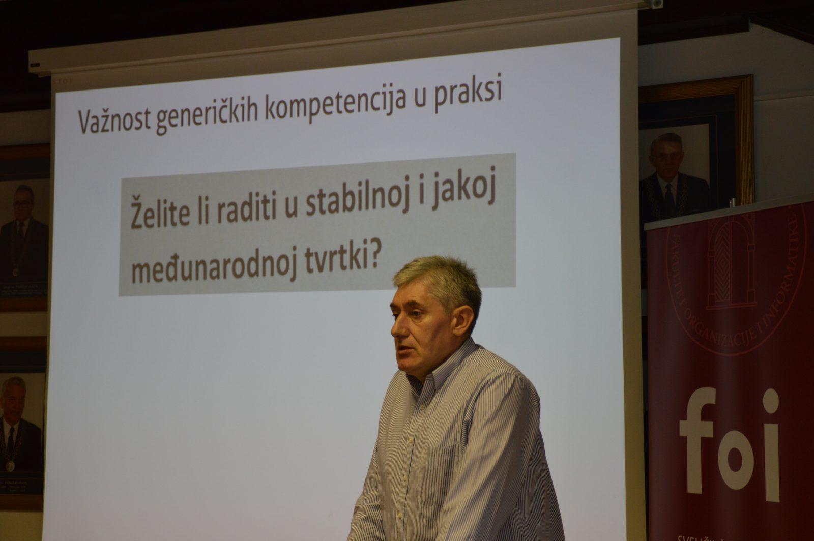 Vjeran Bušelić