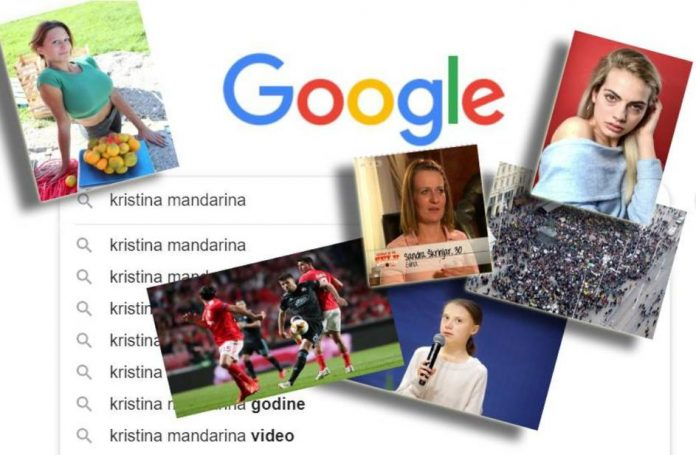 Foto: Google/Pixsell/RTL