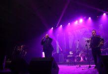 koncert halid bešlić21_resize