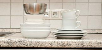 perilica suđa