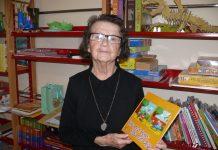 Vera Zemunić