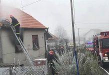 požar dimnjaka mali mihaljevec