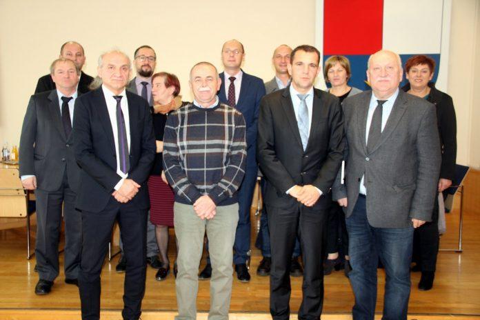 Gospodarsko-socijalno vijeće Međimurske županije obilježava Dan socijalnog partnerstva