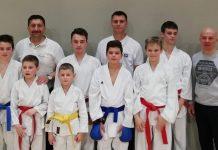 Karate-klub-Mihovil-Prelog1