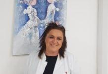 Lidija Jelena Jurčec