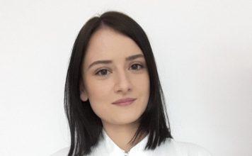 Monika Fumić medikol