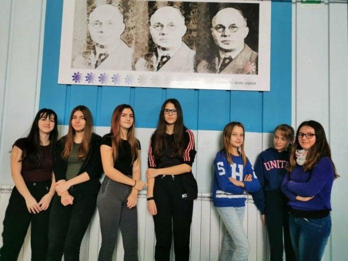 Obilježeno 130 godina rođenja akademika dr. Vinka Žganca