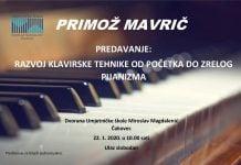 Primoz-plakat