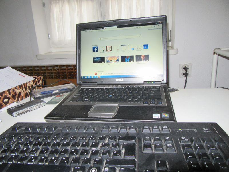 teme za internetske poruke online upoznavanje hobart tasmania