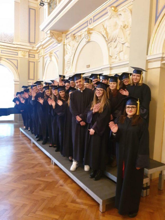 promocija foi studenti 2018_2019