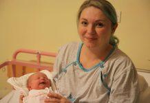 prva beba (7)