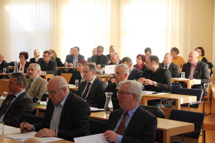 16. sjednica Skupštine Međimurske županije (7)