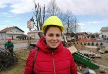 Anja Novak