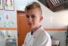 Lovro Stančin