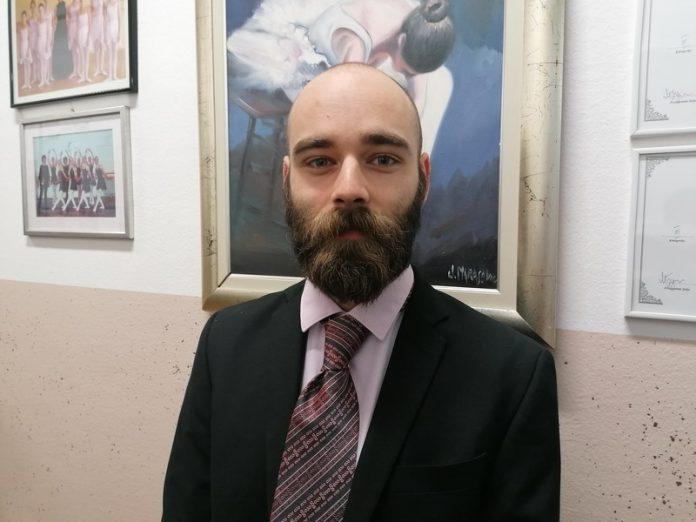 Ivan Bobić