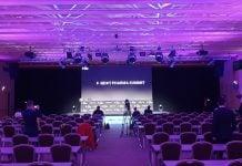 konferencija dubrovnik bazinga