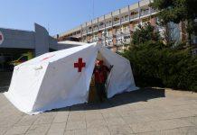 šator-bolnica-korona