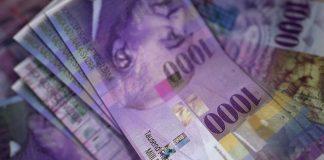 švicarski-franak