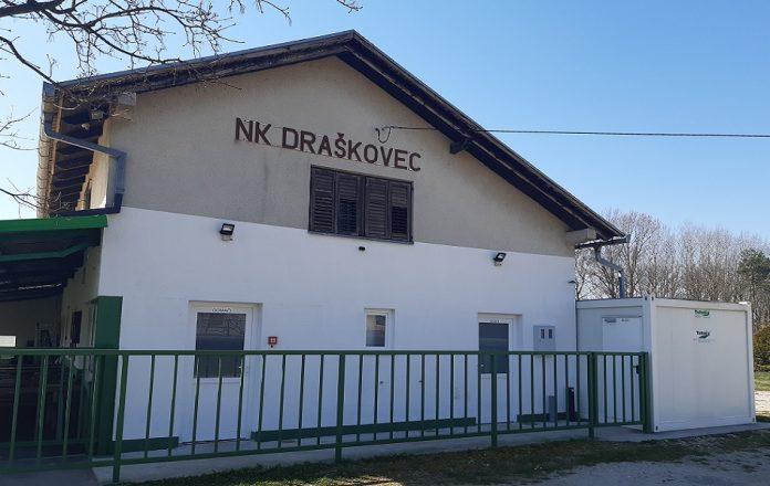 _nk-draškovec