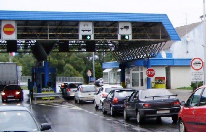 Granični-prijelaz-Mursko-Središće