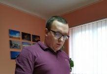 Nenad Pintarić, foto: dv