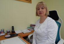 dermatovenerološka ordinacija bartolić