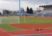 ekom stadion