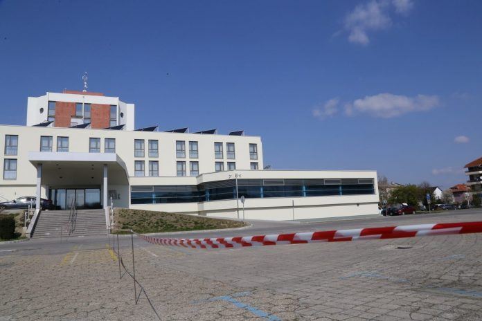 hotel park3